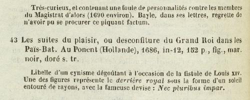 Catalogue Fortsas, p. 4