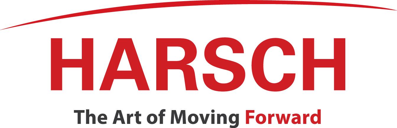 harsch-logo_print